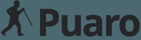 Puaro.lv - Interneta žurnāls
